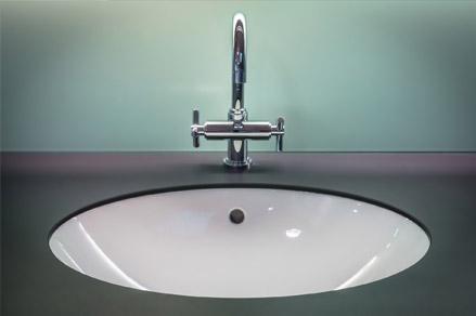 Custom Bathroom Vanities Victoria Bc custom bathroom vanities in victoria, bc builtisland dream