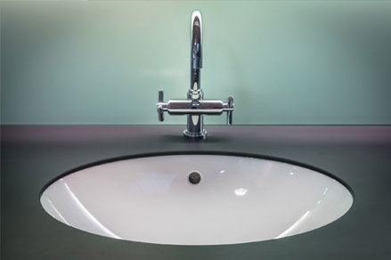 Bathroom Sinks Victoria Bc custom bathroom vanities in victoria, bc builtisland dream